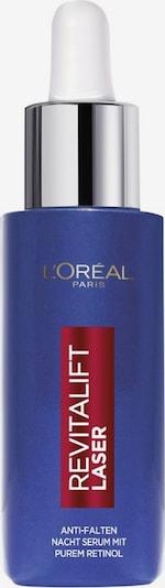 L'Oréal Paris Serum 'Revitalift Laser' in transparent, Produktansicht