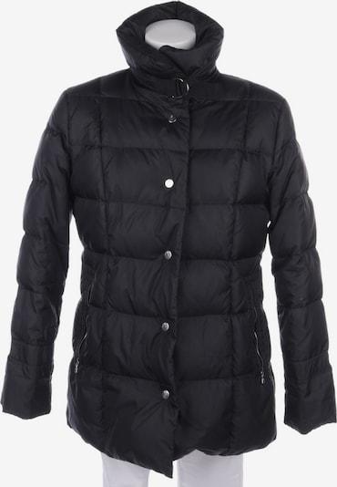 BOGNER Jacket & Coat in M in Black, Item view