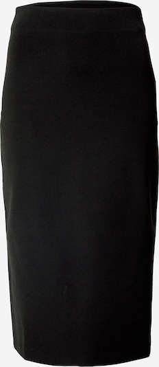 HUGO Rok in de kleur Zwart, Productweergave