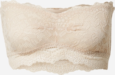 Free People BH in nude, Produktansicht