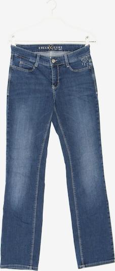 MAC Jeans in 28 in Blue denim, Item view
