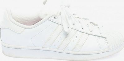 ADIDAS Sneakers & Trainers in 36 in White, Item view