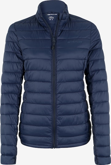 Whistler Steppjacke 'Tepic' in navy, Produktansicht