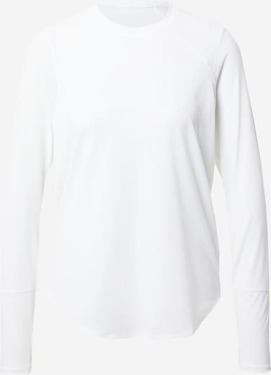 Röhnisch Tehnička sportska majica 'CLARA' u prljavo bijela, Pregled proizvoda