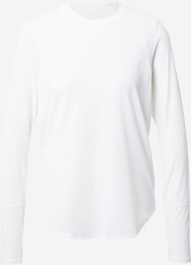 Röhnisch Sporta krekls 'CLARA' gandrīz balts, Preces skats