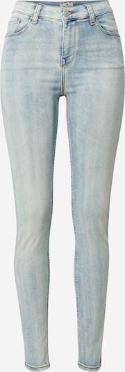 LTB Jeansy 'AMY' w kolorze jasnoniebieskim, Podgląd produktu