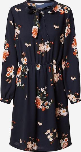 Suknelė 'Carolina Dress' iš ABOUT YOU, spalva – tamsiai mėlyna / rožių spalva / ryškiai rožinė spalva, Prekių apžvalga
