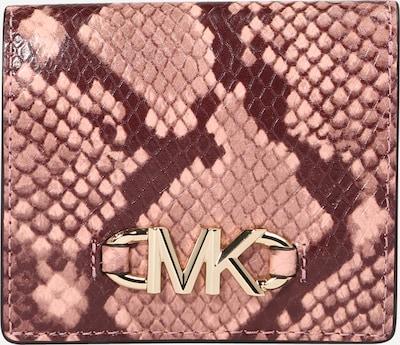 MICHAEL Michael Kors Cartera en pitaya / rosa claro, Vista del producto