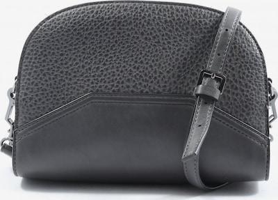 MANGO Umhängetasche in One Size in schwarz, Produktansicht