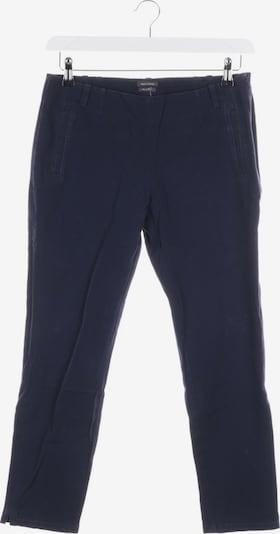 Marc O'Polo Hose in M in blau, Produktansicht