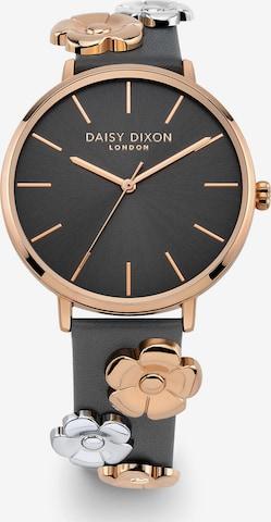 DAISY DIXON Uhr in Pink