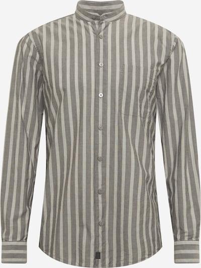 STRELLSON Košulja 'Cadan' u siva / svijetlosiva, Pregled proizvoda