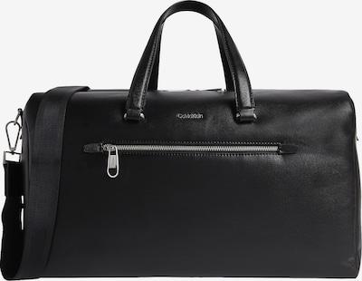 Calvin Klein Weekendtas in de kleur Zwart, Productweergave