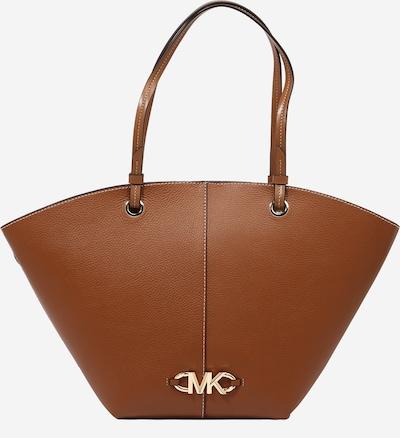 MICHAEL Michael Kors Shopper in de kleur Bruin, Productweergave