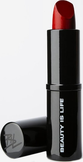BEAUTY IS LIFE Lippenstift in burgunder, Produktansicht