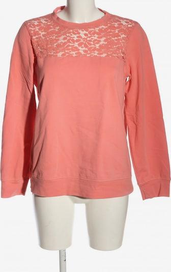 Tchibo Sweatshirt in S in pink, Produktansicht