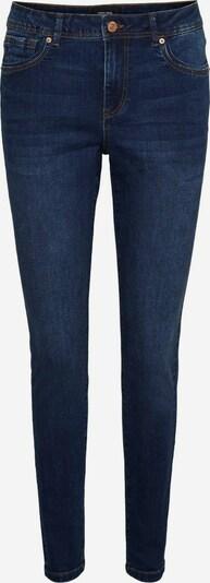 VERO MODA Jeans 'TANYA' in dunkelblau, Produktansicht