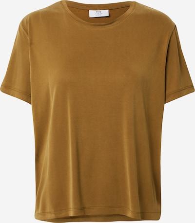 Kauf Dich Glücklich Camiseta en caqui, Vista del producto