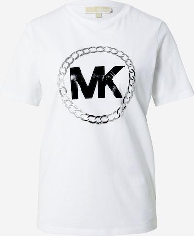 fekete / ezüst / fehér MICHAEL Michael Kors Póló, Termék nézet