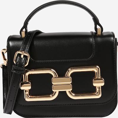 ALDO Handbag 'LOTHAREWEN' in Black, Item view