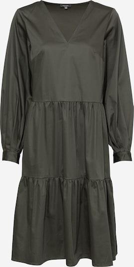 MINE TO FIVE Robe en vert foncé, Vue avec produit