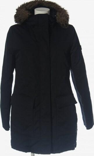 Marc O'Polo Winterjacke in M in schwarz, Produktansicht