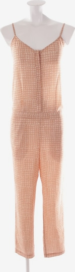 Iheart Jumpsuit in XS in nude, Produktansicht