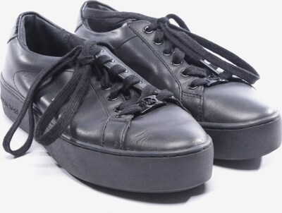 Michael Kors Sneaker in 37 in schwarz, Produktansicht