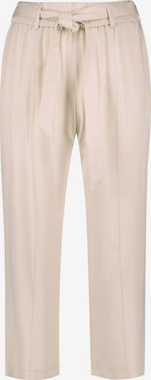Beliebt Frauen Bekleidung GERRY WEBER Hose in beige Zum Verkauf