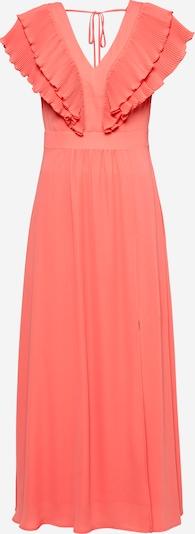 s.Oliver BLACK LABEL Šaty - koralová, Produkt