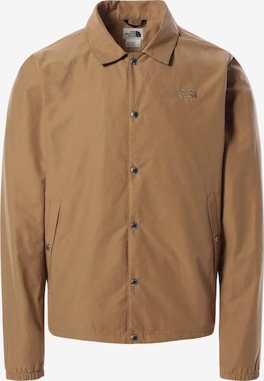 THE NORTH FACE Tussenjas in de kleur Bruin, Productweergave