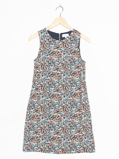 Apricot Kleid in M in mischfarben, Produktansicht