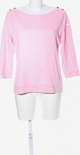 Lauren Jeans Co. Top & Shirt in L in Pink, Item view