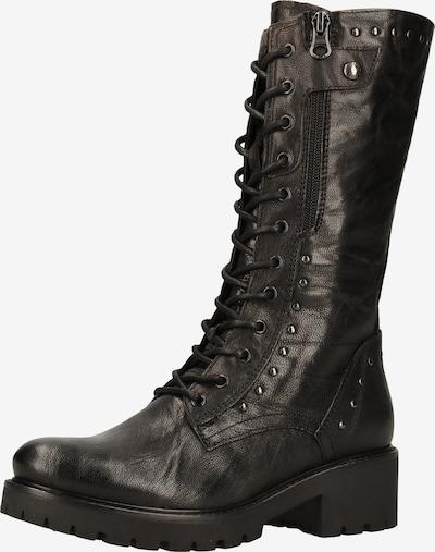 Nero Giardini Stiefel in schwarz, Produktansicht