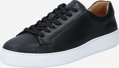 Tiger of Sweden Sneakers 'SALAS' in Black, Item view