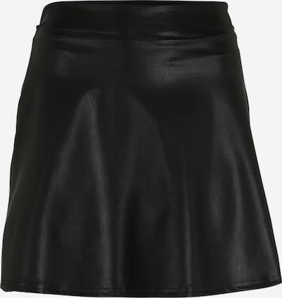 Miss Selfridge (Petite) Sukně - černá, Produkt