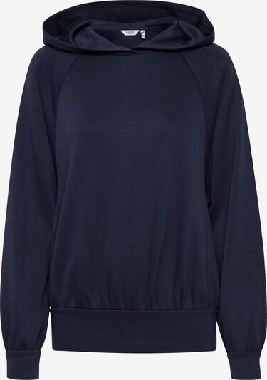 b.young Sweatshirt 'BYPUSTI' in Blue, Item view