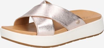 UGG Zapatos abiertos en rosa, Vista del producto