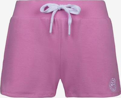 BIDI BADU Tennis-Shorts 'Alela' in rosa, Produktansicht