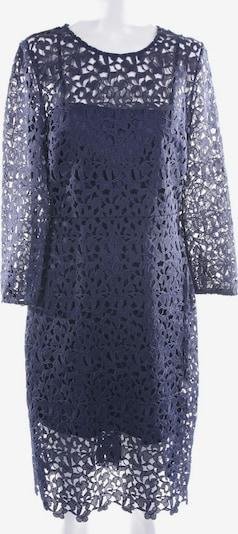 J.Crew Kleid in XS in dunkelblau, Produktansicht