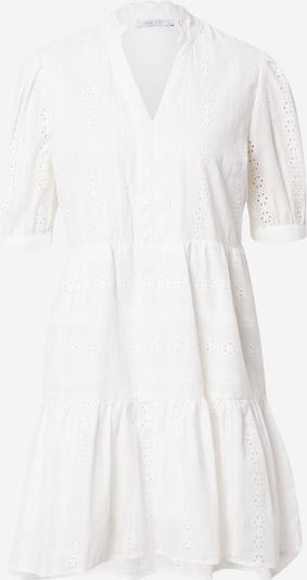 Hailys Shirt dress in White, Item view