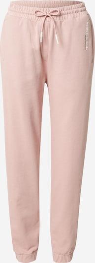 SCOTCH & SODA Spodnie w kolorze jasnoróżowym, Podgląd produktu