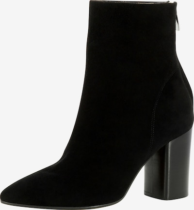 EVITA Damen Stiefelette CARMELA in schwarz, Produktansicht