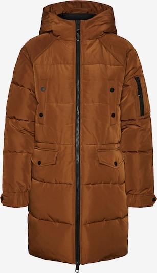 VERO MODA Winter Coat 'Eloise' in Brown, Item view