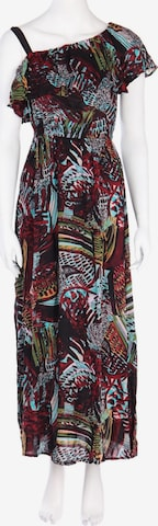 Oysho Dress in M in Mixed colors
