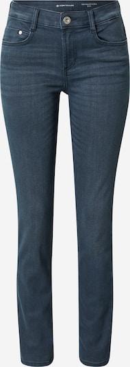 TOM TAILOR Jeans 'Alexa' i blå denim, Produktvy