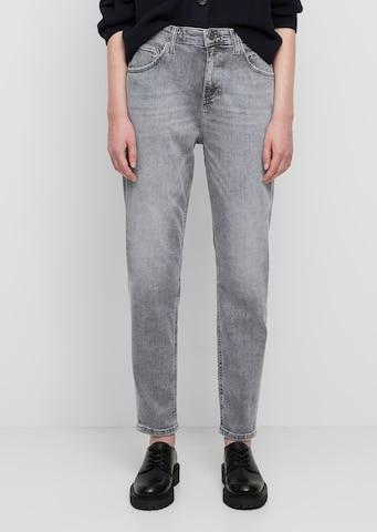 Marc O'Polo DENIM Jeans in Grijs