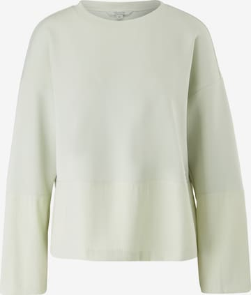 comma casual identity Shirt in Green
