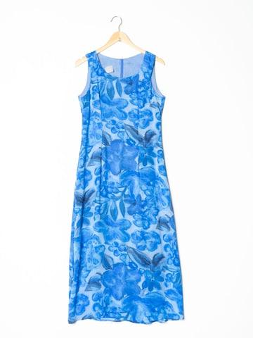Rabbit Dress in M in Blue
