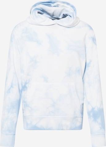 DRYKORN Dressipluus 'TONI', värv sinine